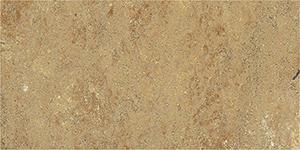 Настенная плитка APE Ceramica Artisan +23982 Straw straw woven flat sandals