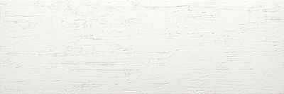 Настенная плитка APE Ceramica Sara +23967 White настенная плитка love ceramic tiles essentia square white ret 35x100