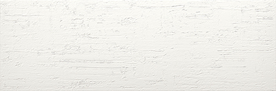 Настенная плитка APE Ceramica Sara +23967 White настенная плитка venus ceramica terrace white 44x66