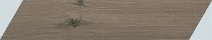 Настенная плитка APE Ceramica Oregon +23974 Chevron Wengue A настенная плитка ape ceramica oregon 23974 chevron wengue a