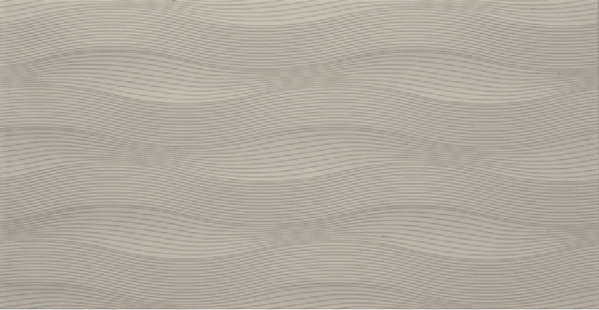 Плитка APE Ceramica Armonia +12149 Panamera Tortola