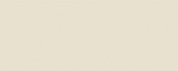 Настенная плитка APE Ceramica Minim +17554 Beige настенная плитка ape ceramica lord lady burdeos 20x20