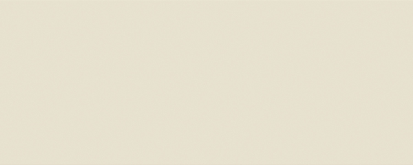 Настенная плитка APE Ceramica Minim +17554 Beige рюкзак jansport ape bape