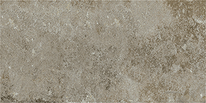 Настенная плитка APE Ceramica Artisan +23981 Cinder декор ape ceramica lord ballet 40x20 комплект