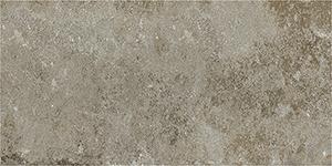 Настенная плитка APE Ceramica Artisan +23981 Cinder настенная плитка ape ceramica abbey crema 31x60