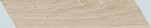 Настенная плитка APE Ceramica Oregon +23977 Chevron Haya B настенная плитка ape ceramica oregon 23974 chevron wengue a