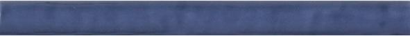 Бордюр APE Ceramica Giorno +12164 Torello Azul бордюр ape ceramica lord zocalo negro 15x20