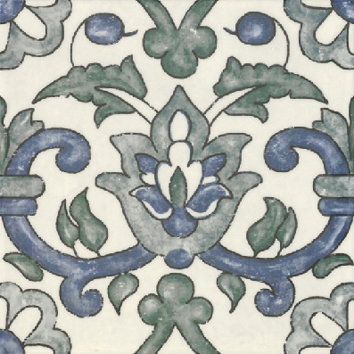 Настенная плитка APE Ceramica Giorno +12159 Gaia декор ape ceramica lord ballet 40x20 комплект