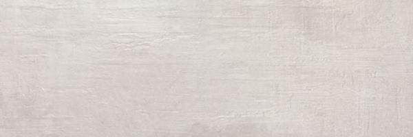 Настенная плитка APE Ceramica Llaneli +19104 Pearl настенная плитка ape ceramica lord lady burdeos 20x20