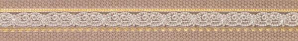 Бордюр APE Ceramica Constance +19072 Moldura Devon Pink угловой элемент almera ceramica noblesse ang moldura verde botella brillo 3x5