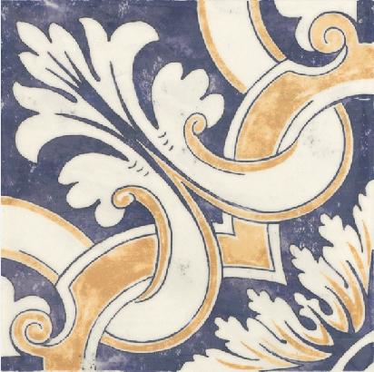 Настенная плитка APE Ceramica Giorno +12158 Mondo декор ape ceramica arezzo varese mix crema 15 1x15 1
