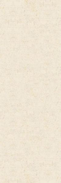 Настенная плитка APE Ceramica Constance +19067 Ivory