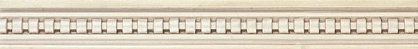 Бордюр APE Ceramica Loire +17563 Moldura декор ape ceramica lord ballet 40x20 комплект
