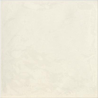 Настенная плитка APE Ceramica Giorno +12157 Neutro декор ape ceramica arezzo varese mix crema 15 1x15 1