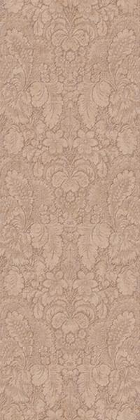 Настенная плитка APE Ceramica Constance +19070 Leva Pink