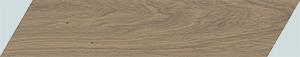 Настенная плитка APE Ceramica Oregon +23972 Chevron Roble A настенная плитка ape ceramica oregon 23974 chevron wengue a
