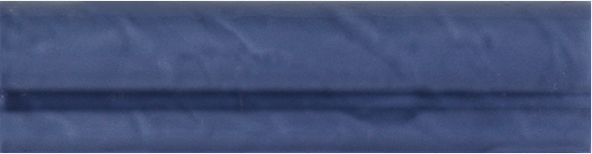Бордюр APE Ceramica Giorno +12165 London Azul бордюр ape ceramica lord torello platino brillo 2x20