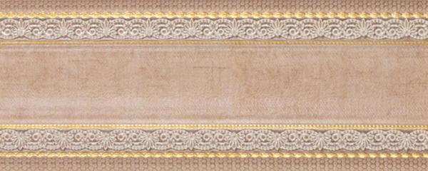 Бордюр APE Ceramica Constance +19073 Cenefa Devon Pink бордюр keros ceramica varna cen roses 5х50