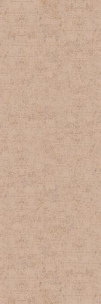 Настенная плитка APE Ceramica Constance +19069 Pink настенная плитка ape ceramica lord lady burdeos 20x20
