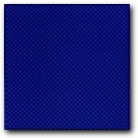 Ape Ceramica +10230 Zar Cobalto толстовка ape b pe