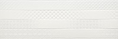 Настенная плитка APE Ceramica Sara +23969 Nissa White