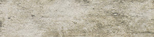 Настенная плитка APE Ceramica Broadway +20185 Smoke настенная плитка ape ceramica abbey crema 31x60