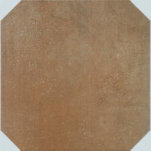 Напольная плитка APE Ceramica Toledo +15252 Cuero цена 2017