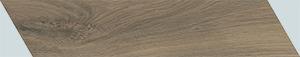 Настенная плитка APE Ceramica Oregon +23973 Chevron Roble B настенная плитка ape ceramica oregon 23974 chevron wengue a