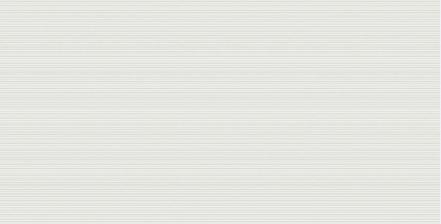 Настенная плитка APE Ceramica Armonia +12152 Blanco декор ape ceramica arezzo varese mix crema 15 1x15 1