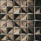 Мозаика APE Ceramica Sara +23971 Giza Zinc декор ape ceramica lord ballet 40x20 комплект