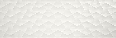 Настенная плитка APE Ceramica Sara +23968 Iris White настенная плитка venus ceramica terrace white 44x66