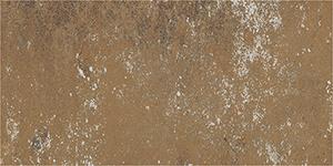 Настенная плитка APE Ceramica Artisan +23983 Red настенная плитка viva ceramica backstage stage 4 red 30x90