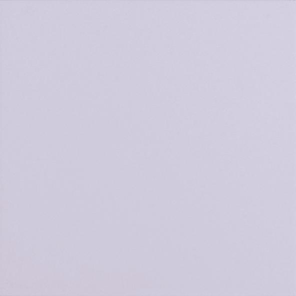 Напольная плитка APE Ceramica Armonia +16520 Fresco Violet цена 2017