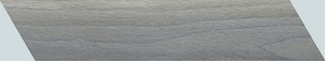 Настенная плитка APE Ceramica Oregon +23979 Chevron Project Blue B настенная плитка ape ceramica oregon 23974 chevron wengue a