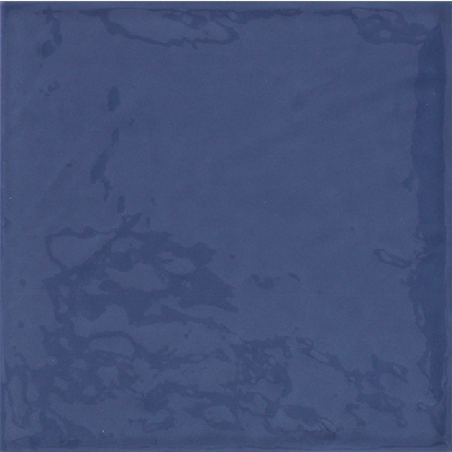 Настенная плитка APE Ceramica Giorno +12163 Azul напольная плитка realonda ceramica eternity deco azul 45x45