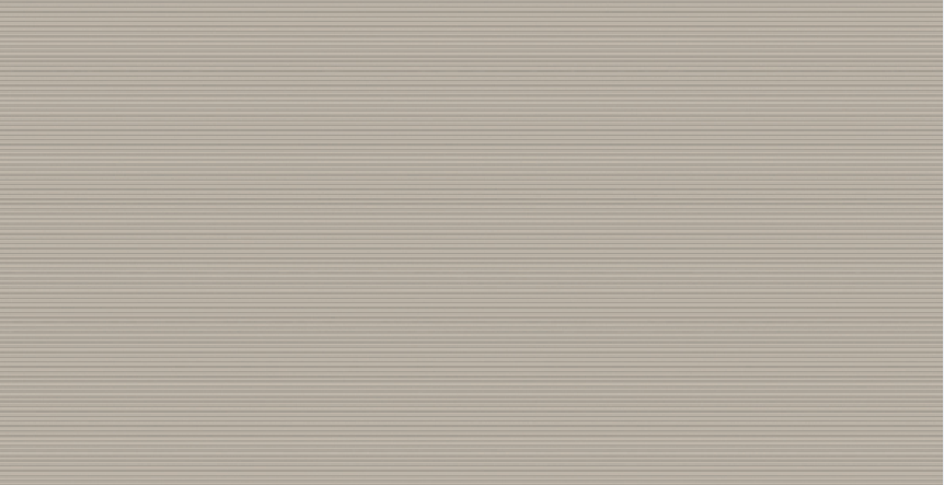 Настенная плитка APE Ceramica Armonia +12148 Tortola настенная плитка ape ceramica abbey crema 31x60