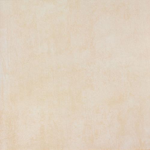 Напольная плитка APE Ceramica Llaneli +19103 Cream Pav. цена 2017