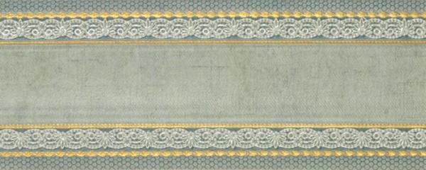 Бордюр APE Ceramica Constance +19079 Cenefa Devon Blue бордюр codicer 95 versalles orleans cenefa blue 25x25