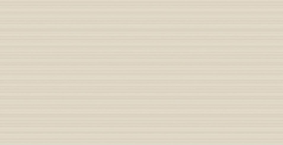 Настенная плитка APE Ceramica Armonia +12147 Crema настенная плитка ape ceramica abbey crema 31x60