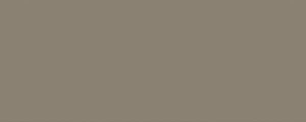 Настенная плитка APE Ceramica Minim +17556 Tortola декор ape ceramica arezzo varese mix crema 15 1x15 1