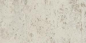 Настенная плитка APE Ceramica Artisan +23980 White настенная плитка ape ceramica abbey crema 31x60