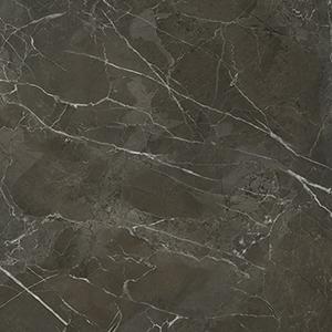 Напольная плитка APE Ceramica Ascot +23987 Black Rect. nero black плитка напольная 40x40