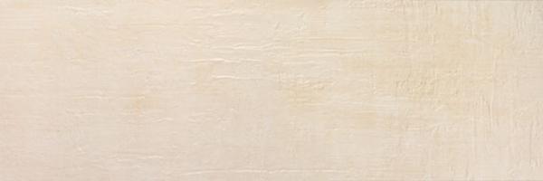 Настенная плитка APE Ceramica Llaneli +19098 Cream декор ape ceramica arezzo varese mix crema 15 1x15 1