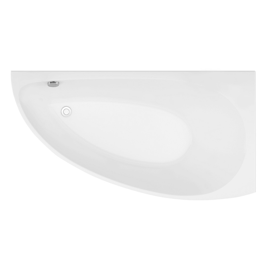 Фото - Акриловая ванна Aquanet Augusta 170x90 R без гидромассажа пенал dakine lunch box 5 l augusta