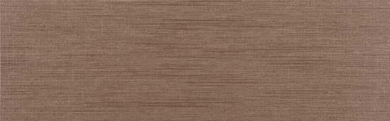 Silk Tortora плитка настенная 250х800 мм/50,4