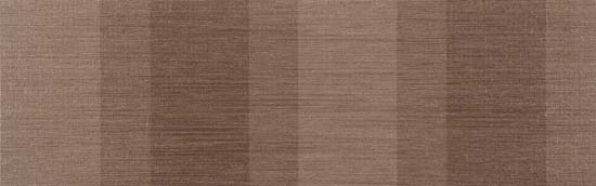 Silk Stripes Tortora плитка настенная 250х800 мм/50,4