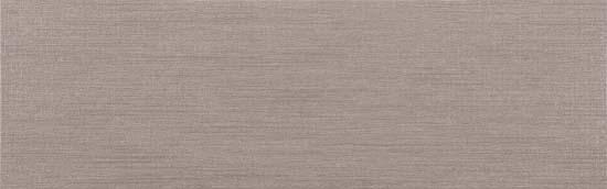 Silk Smoke плитка настенная 250х800 мм/50,4