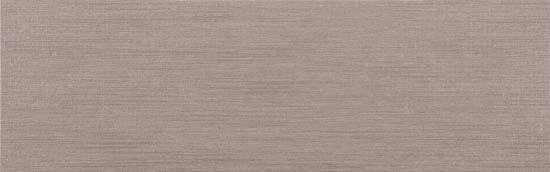 Настенная плитка Argenta Silk Smoke 25х80 цена