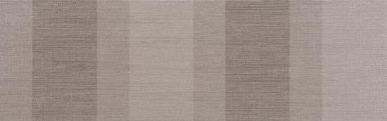 Silk Stripes Smoke плитка настенная 250х800 мм/50,4