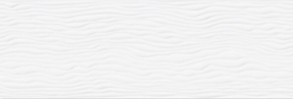 Настенная плитка Argenta Blanco Brillo 30х90 настенная плитка vives gran mugat blanco 20x50